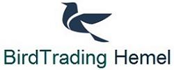 BirdTrading Hemel
